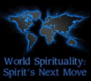 worldspirituality-weblogo-black-300