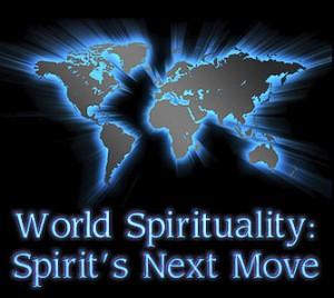 worldspirituality-weblogo-black2-3001