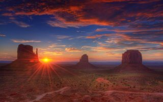 arising-western-sunrise-together