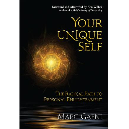 your-unique-self-cover-small-square