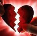 Broken HeartSquare