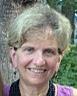 Kathy  Brownback