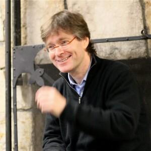 Dr. Marc Gafni