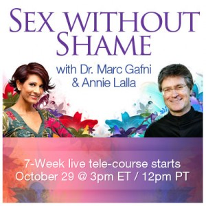 Sex-without-Shame-banner2