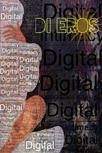 Digital Intimacy