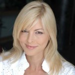 Kristina KincaidCropped