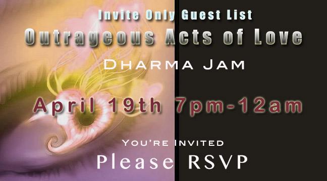 Dharma_Invite