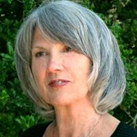 Barbara Alexander-2013