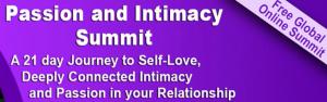 passion-intimacy-header
