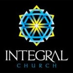 integralchurch